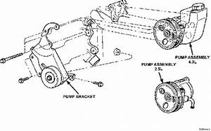 Wiring Diagram Jeep Liberty 2005 Español