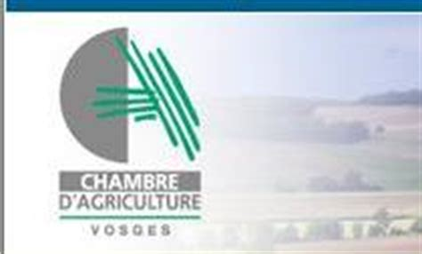 chambre agriculture vosges immobiliers offres january 2014