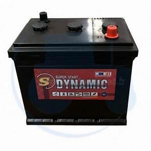 Batterie De Tracteur : batteries de demarrage pour tracteurs agricoles tracto pieces ~ Medecine-chirurgie-esthetiques.com Avis de Voitures