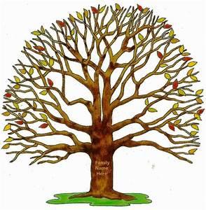 Look Closer Into FamilyTree.com | FamilyTree.com