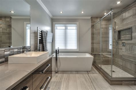 les cuisines crea renovation design cuisine salle de bain