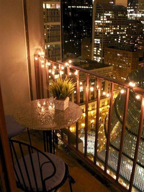 apartment balcony decorating ideas  pinterest