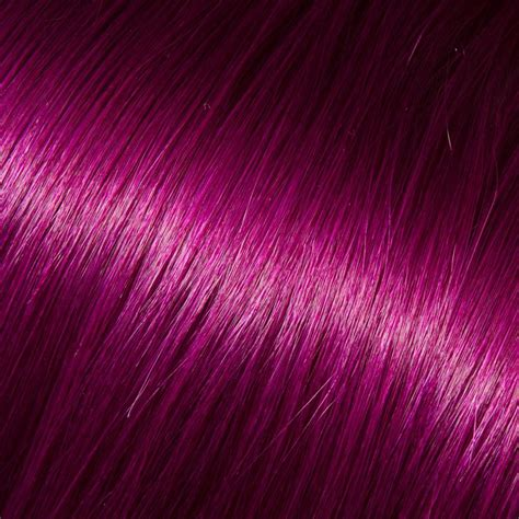 Swatches Of Hair by 1000 Ideas About Hair Color Swatches On Ruby
