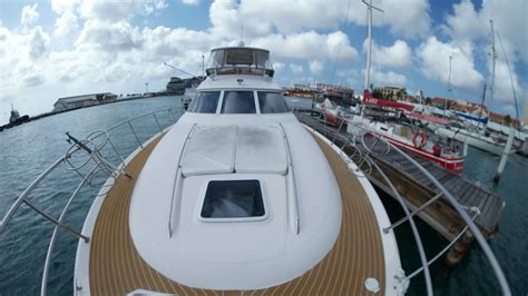 Boats For Sale Aruba by Exclusive Boat Aruba Vip Charter 070 Png Exclusive Boat