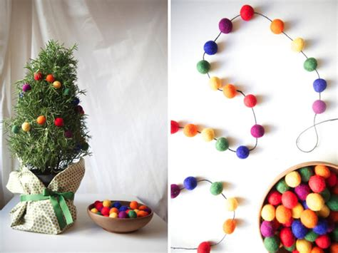 christmas things to make at home 10 awesome things to make this christmas