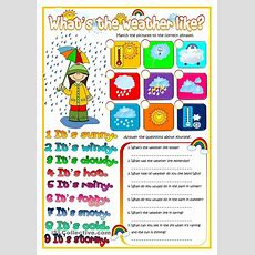 270 Best Images About English For Children On Pinterest  English, Studentcentered Resources