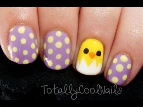 Easter Nails, Also Wanted To Show You A New Amazing Weight Loss Product Sponsored By Pinterest