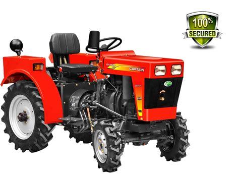 implementation  compact tractors utility  sale