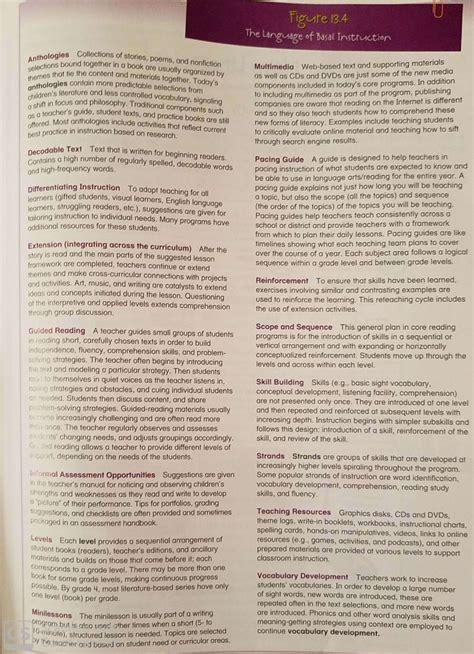 printable reading worksheets struggling readers misty