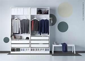 Tringle Extensible Autobloquante Ikea : 1000 id es sur le th me tringle extensible sur pinterest ~ Dailycaller-alerts.com Idées de Décoration