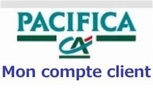 Numero Pacifica Assurance : mutuelle pacifica mon compte client en ligne ~ Medecine-chirurgie-esthetiques.com Avis de Voitures