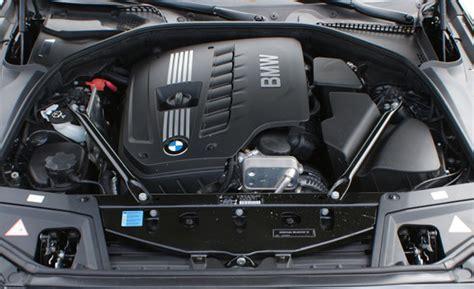 F10 Engines 528i  Bmw 528i Engine 5seriesnet