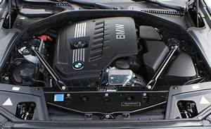 F10 Engines 528i - Bmw 528i Engine
