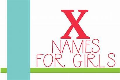 Names Start Goodlifeofahousewife