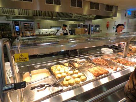 ikea poign s cuisine ikea restaurant warrington restaurant reviews photos