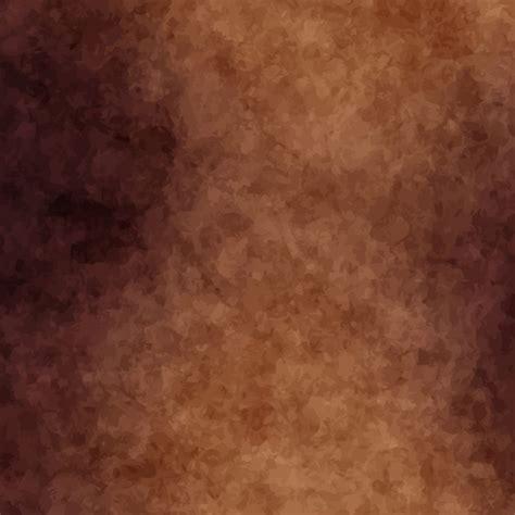 Free Vector Brown grunge texture design