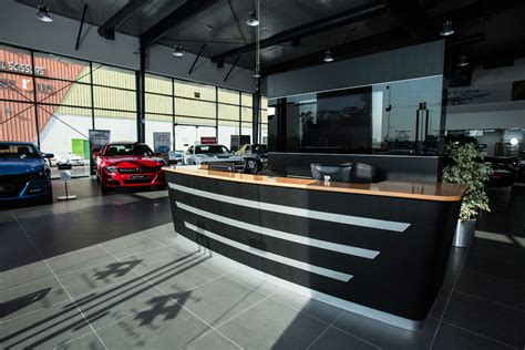 bmw showroom design 100 bmw showroom interior sophisto grey bmw i8