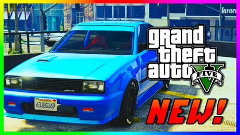 gta   dinka blista compact car customization gta