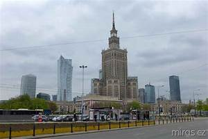 Střechy polsko
