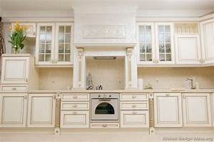 antique kitchens 2054
