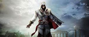 Assassin's Creed Ezio Collection Review - Virtueel op ...