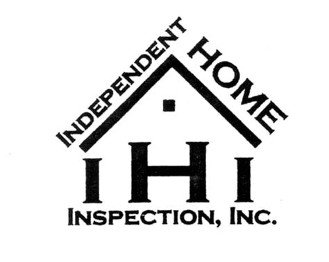 home inspection independent home inspection get quote home inspection Independent