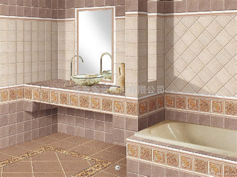 bathroom wall tiles designs bathroom tiles design ideas for small bathrooms design