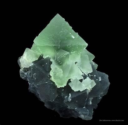 Mineral Minerals Rocks Fluorite Mine China Soreg15