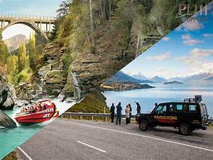 new zealand holiday packages new zealand tour packages With new zealand honeymoon packages