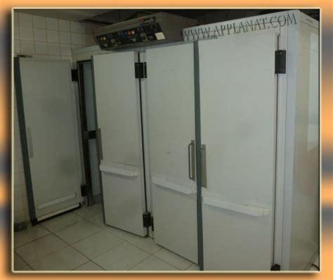 chambre de pousse d occasion chambre de pousse contrôlée bongard 2 cellules pour 3