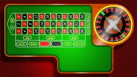 Craps table wallpaper   Casino quotes