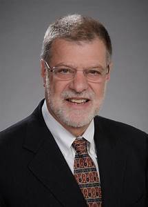 Peter Greenberg, University of Washington Health Sciences ...