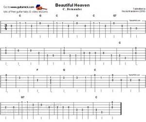 Easy Acoustic Guitar Songs for Beginners
