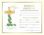 best marriage certificate template ideas and images on bing find