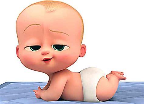 boss baby review roundup relies    poop jokes
