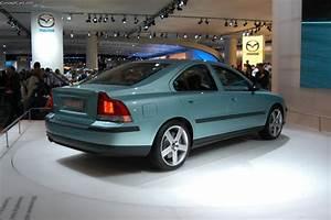 2003 Volvo S60 Image  Photo 7 Of 18