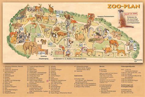 Design Möbel Dresden by Zoos Dresden
