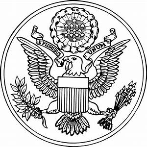 federal government logos