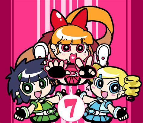 Readme!girls!の日記・雑記 Ppgz