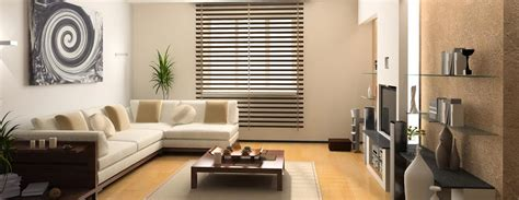 Top Modern Home Interior Designers In Delhi Ncr, India