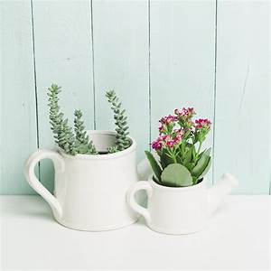 Cache Pot Plante : id es de cache pots originaux magazine avantages ~ Teatrodelosmanantiales.com Idées de Décoration