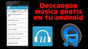 mejor app para descargar musica en tu android youtube With descargar google docs para android
