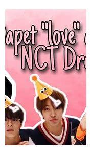 (Part 2) Ini yang dilakukan member NCT Dream saat Live ...