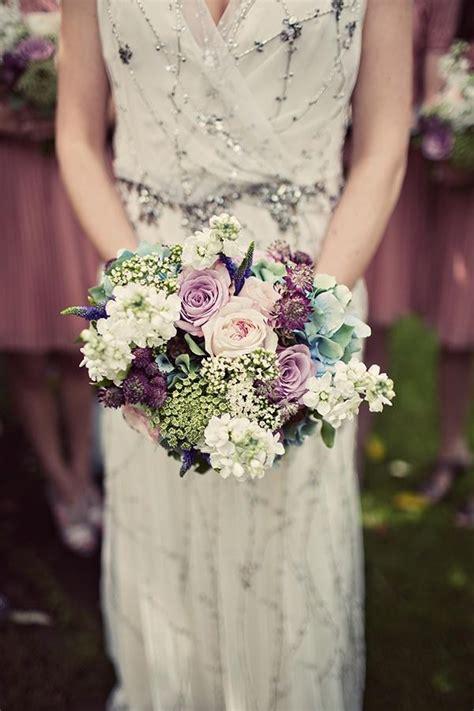 Vintage Wedding Vintage Wedding Flowers W 2028820
