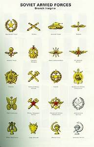 Soviet army, The army and Armed forces on Pinterest