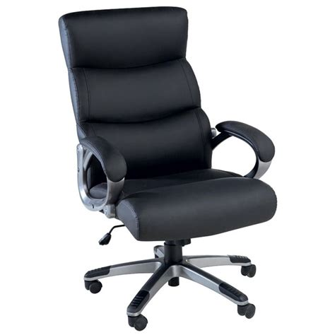 vente de bureaux fauteuil de bureau achat vente 28 images clide anis