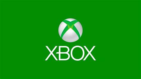 Cool Gamerpics Apex That Was Legendary Apex Legends Xbox
