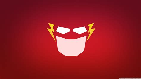 Flash Images The Flash Wallpaper Hd