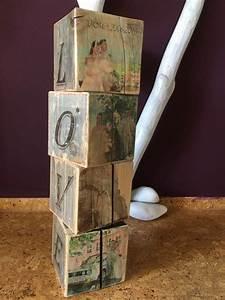 Foto Auf Holz Selber Machen : die besten 25 foto auf holz ideen auf pinterest wood photo transfer bild auf holz und alte ~ Buech-reservation.com Haus und Dekorationen