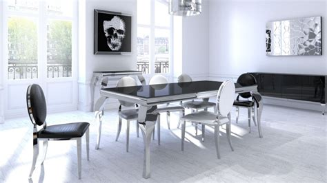best salle a manger baroque moderne ideas lalawgroup us lalawgroup us